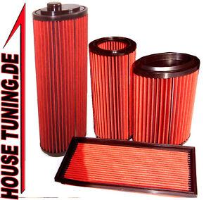 Filtro Sportivo H-T 15 MERCEDES CLK COUPE 270 CDI CV 170 DAl 03/>05 258//01 C209