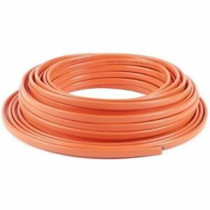 10 2 Wire >> Romex 10 2 Gauge Simpull Nm B Indoor Copper Electrical Wire Sold By