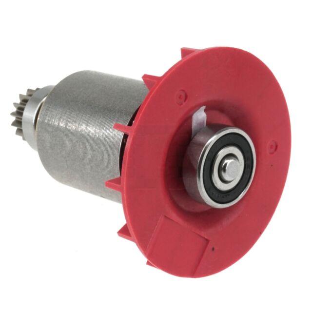 Plug Conector Circular Cable MPN: T 3200 001 Amphenol Tuchel 2 Way