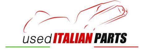 Ducati Tps Capteur Sport Classic GT 1000 Papillon clapets Capteur injection Poti