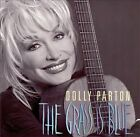 The Grass Is Blue by Dolly Parton (CD, Oct-1999, Sugar Hill)