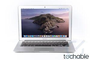 APPLE-MacBook-Air-13-034-2-2-3-2GHz-CORE-i7-8GB-RAM-128GB-512GB-CUSTOMIZE