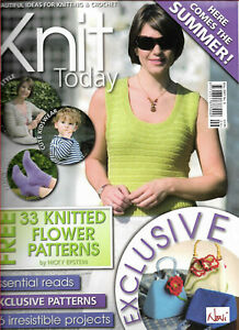 Knit-Today-magazine-Issue-9-May-2007-No-free-gifts-included