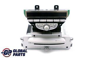 BMW-Mini-Cooper-Uno-3-R55-R56-radio-reproductor-de-CD-Boost-unidad-principal-3450803