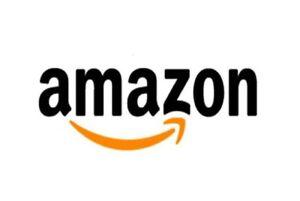 Amazon-de-Gutschein-in-Wert-40-00
