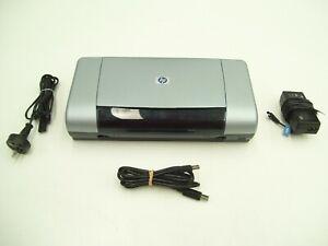 HP DJ450 DRIVERS FOR MAC DOWNLOAD