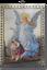Icone-classiche-su-legno-cm-10x14 miniatura 17