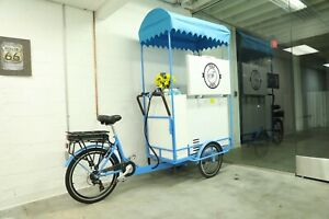 Ice Cream Cart For Sale >> I Ebayimg Com Images G Wnaaaosw4arc1gdx S L300 Jpg