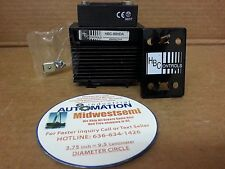 HBC-90HDA HBCONTROLS  RELAY + HD4890 CRYDOM SOLID STATE RELAY FREESHIPSAMEDAY