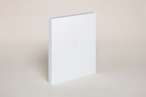 Designed-by-Apple-in-California-by-Jony-Ive-and-Andrew-Zuckerman-260x324-mm