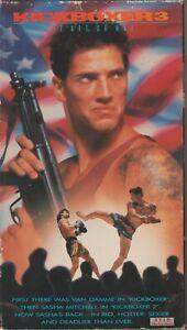 Kickboxer-3-VHS-Sasha-Mitchell