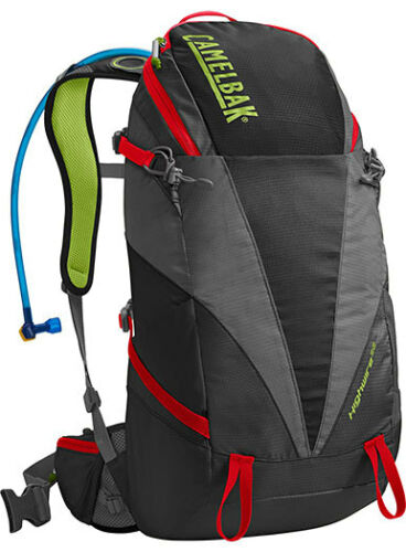 Camelbak Highwire 25 Hydration Pack Hiking Backpacks Trekkingrucksaecke Camping