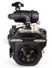Kohler CH740-3117 Engine For Exmark And Toro Zero Turn Mowers