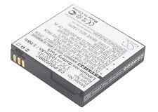 3.7V battery for Philips Pronto TSU-9200 Li-ion NEW