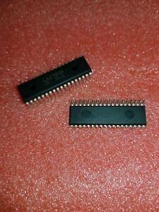 4X-SANYO-LA2780N-SURROUND-SOUND-DECODER
