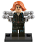 MINIFIGURES-CUSTOM-LEGO-MINIFIGURE-AVENGERS-MARVEL-SUPER-EROI-BATMAN-X-MEN miniatura 42