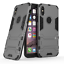 For-Apple-iPhone-7-8-Plus-XS-Max-Slim-Tough-Armour-Shock-Proof-Phone-Case-Cover thumbnail 17