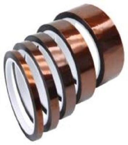Polyimidklebeband,  temperaturbeständig, Kapton Tape Heißklebeband