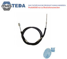 B/&B New DOHC Handbrake Cable fits PROTON SATRIA GTi 1.8 Rear Left 96 to 00 4G93