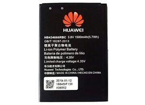 Original-Huawei-HB434666RBC-Akku-fuer-Vodafone-R216-Mobile-Handy-Batterie