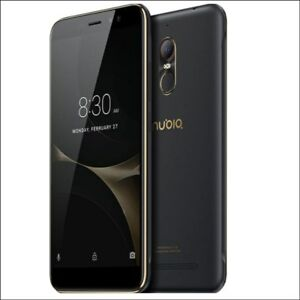 Nubia-N1-Lite-16GB-I-8MP-5-5-034-4G-VoLTE-FREE-MI2-HP-WORTH-400
