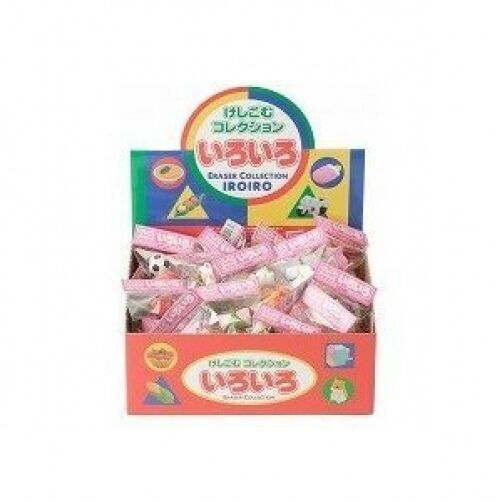 Lots Puzzle rubber Eraser for Birthday Wedding Party favors sale promotion
