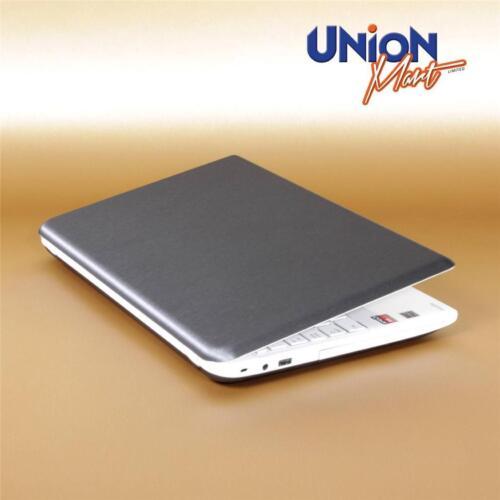 Acer Portátil Notebook PC Tableta Vinilo PIEL PROTECCIÓN TAPA