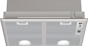 Bosch-DHL555B-Luefterbaustein-50-cm-Ab-oder-Umluft-EEK-D