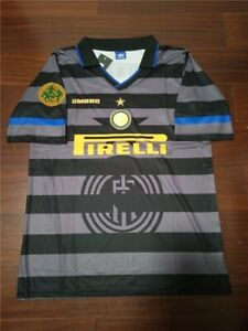 Maglia-Inter-1998-Ronaldo-Vintage