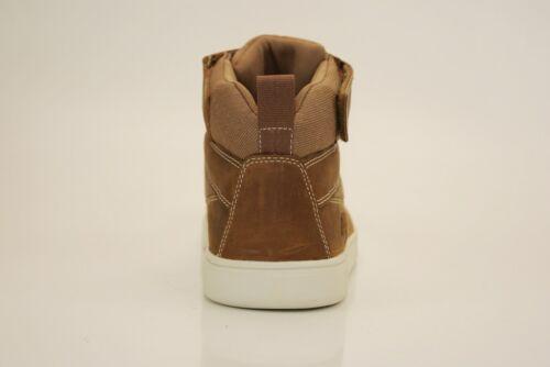 Zapatillas Nuevo Con Zapatos Hombres Chukka Madbury Timberland Cordones Groveton 81dfSq