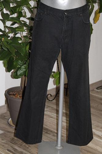 Taille Noir En 44 Joli W34 Tommy L30 Hilfiger Excellent Jeans État Fr C405qwI