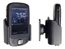 Brodit Passive Car Holder Tilt Swivel for HTC Touch UK