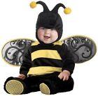 Elite Lil Stinger Infant Toddler Halloween Costume Size - L