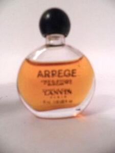 Partial-Lanvin-Arpege-Eau-de-Parfum-Perfume-Fragrance-1-8-oz