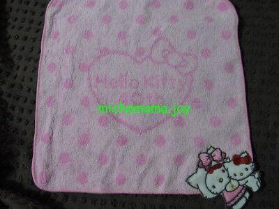 Sanrio  40th Anniversary Hello Kitty Charmmy Kitty rubber stamp set desktop