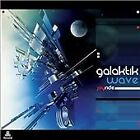 Galaktik Wave - Joy Ride (2009)