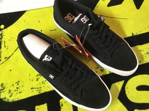 DC Lynnfield Shoes men's size 9 Different Colors