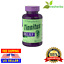 TINNITUS-RELIEF-INNER-EAR-RINGING-BUZZING-NOISE-MULTIVITAMINS-SUPPLEMENT-90-CAPS thumbnail 1