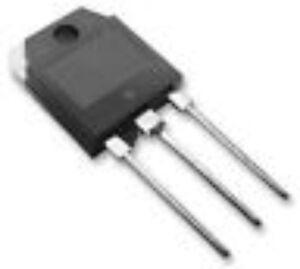 2SD1398 Transistor ''UK Company SINCE1983 Nikko ''