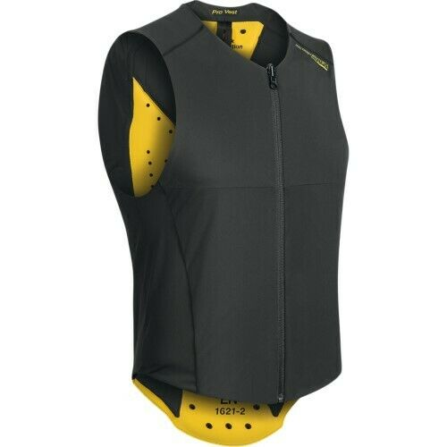 Komperdell 6275-206 Protect Air Vest Gr.XL   Neu