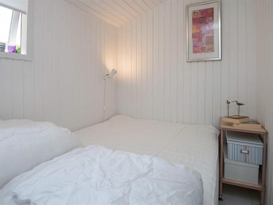 sommerhus, Juelsminde, sovepladser 8
