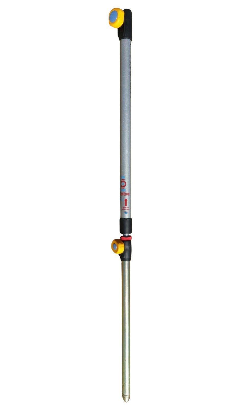 consegna gratuita Maffei Supporto ombrelloni ombrelloni ombrelloni spiaggia d. 28 cm  bellissima