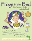 Frogs in the Bed: My Passover Seder Activity Book by Ann D Koffsky (Paperback / softback, 2014)