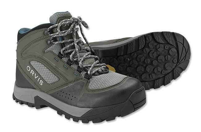 Orvis Women's Ultralight Wading Boot no tax and  free shipping   online shopping