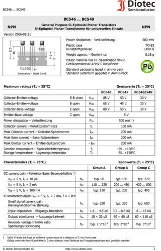 1.5 mm jusqu/'à 10 mm CT1861 9pc Bille Magnétique Fin Extra Long Hex Clé Allen Set