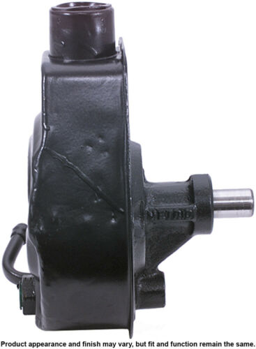 Power Steering Pump Cardone 20-7917 Reman