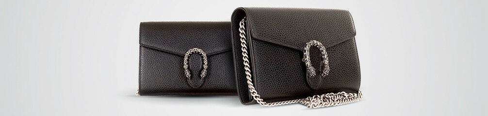 34774d3eb54 Gucci Dionysus Bags   Handbags for Women for sale
