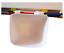Aufbewahrung Box Lego Spieltisch Lego Platte Birke Optik NEU
