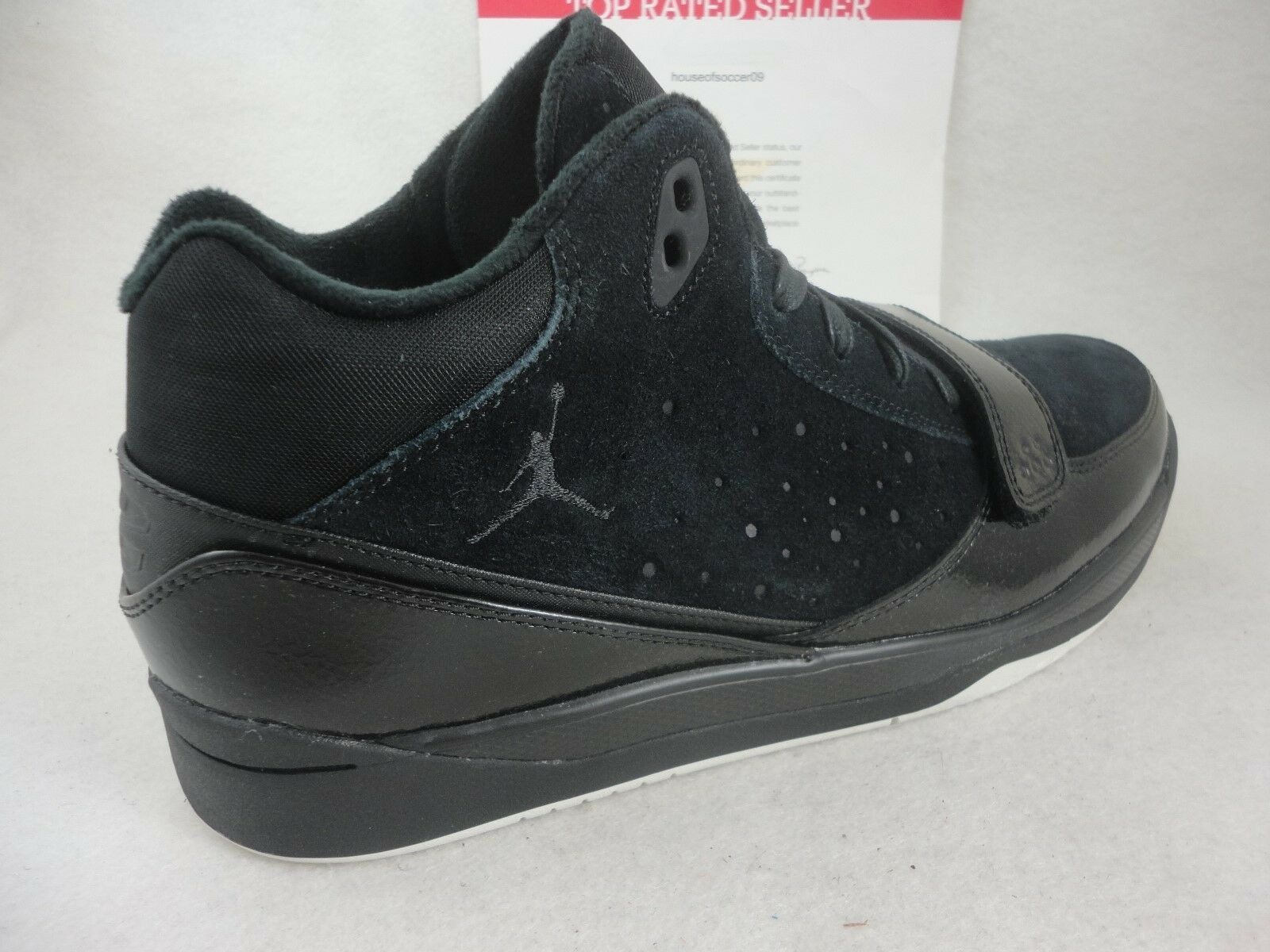 classic fit f608f 8181a ... low price nike jordan phase 23 classic ss black phase summit white  fe713 7e099