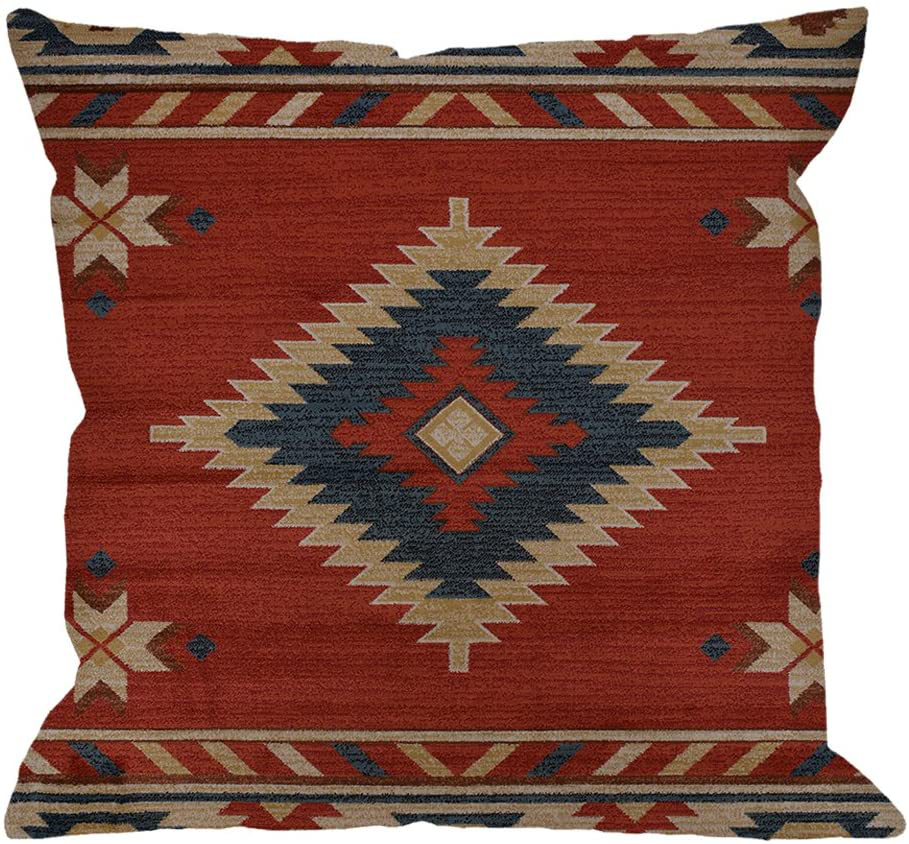 Ebern Designs Lam Throw Pillow Dahg7814 For Sale Online Ebay